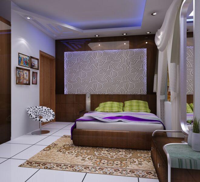 bd_interior_residence_bedroom10