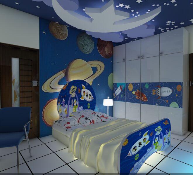 bd_interior_residence_bedroom11