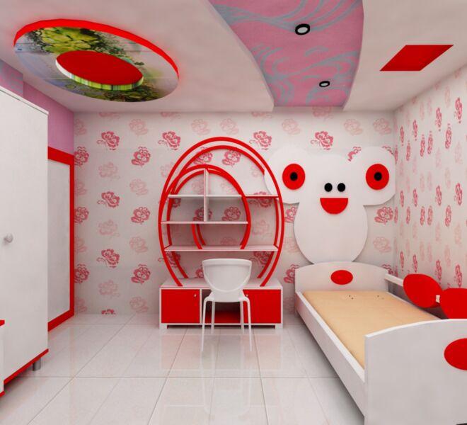 bd_interior_residence_bedroom12