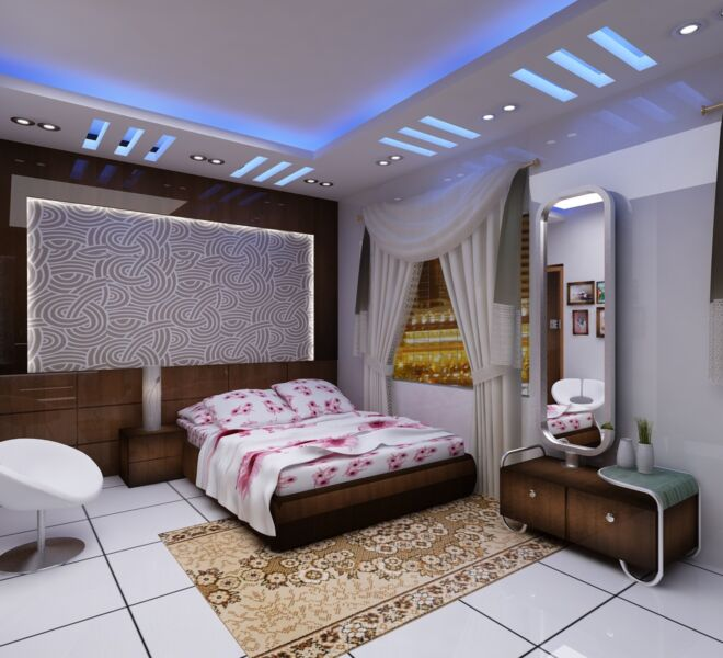 bd_interior_residence_bedroom13