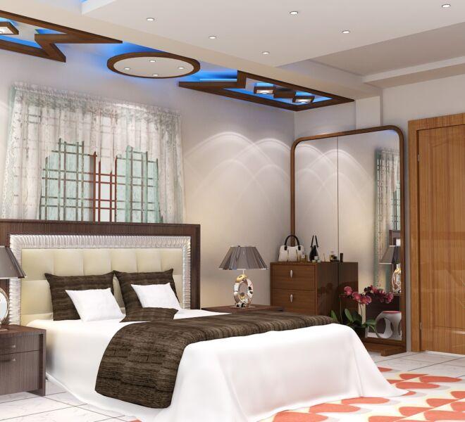 bd_interior_residence_bedroom16