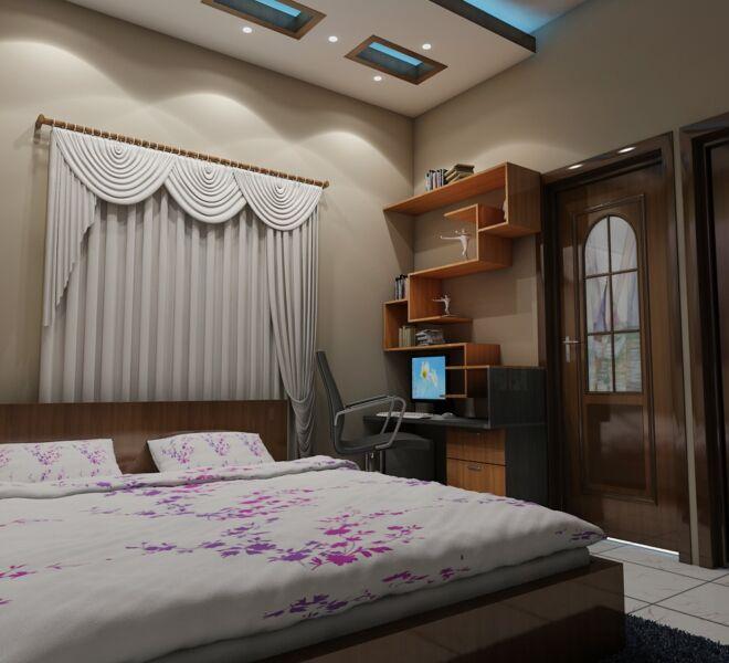 bd_interior_residence_bedroom17