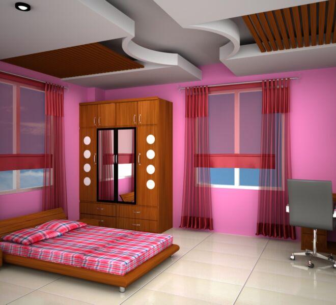 bd_interior_residence_bedroom18
