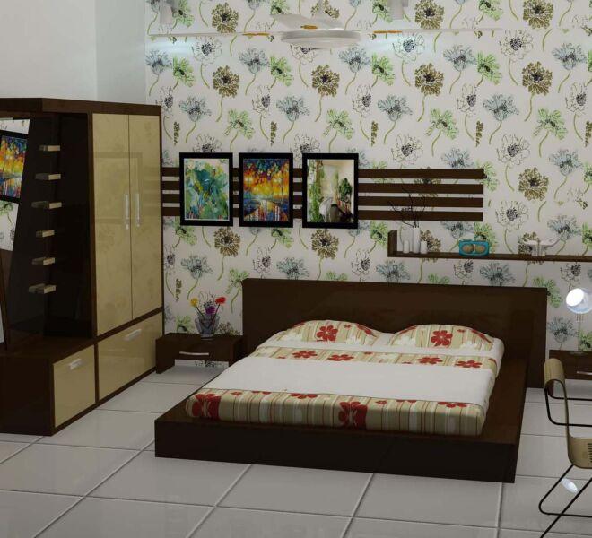 bd_interior_residence_bedroom19