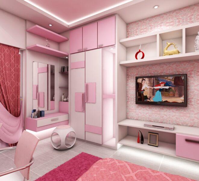 bd_interior_residence_bedroom2
