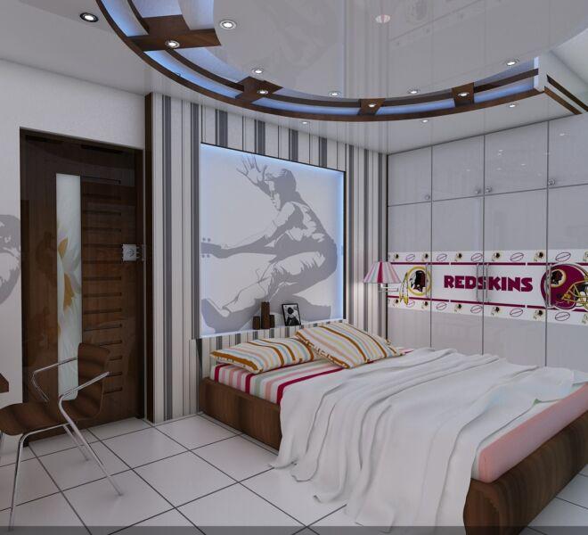 bd_interior_residence_bedroom21