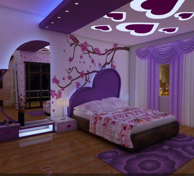 bd_interior_residence_bedroom23