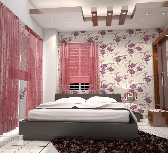 bd_interior_residence_bedroom24