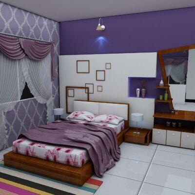 bd_interior_residence_bedroom27