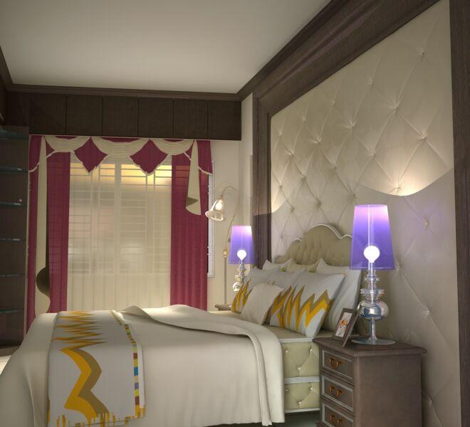 bd_interior_residence_bedroom28