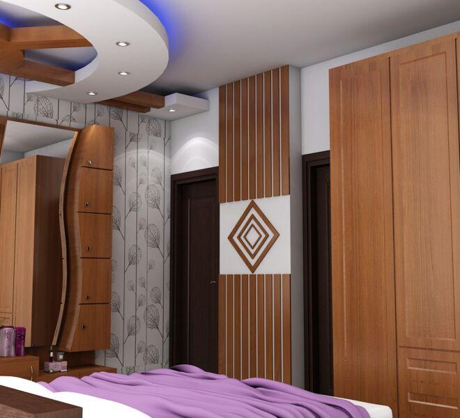 bd_interior_residence_bedroom29