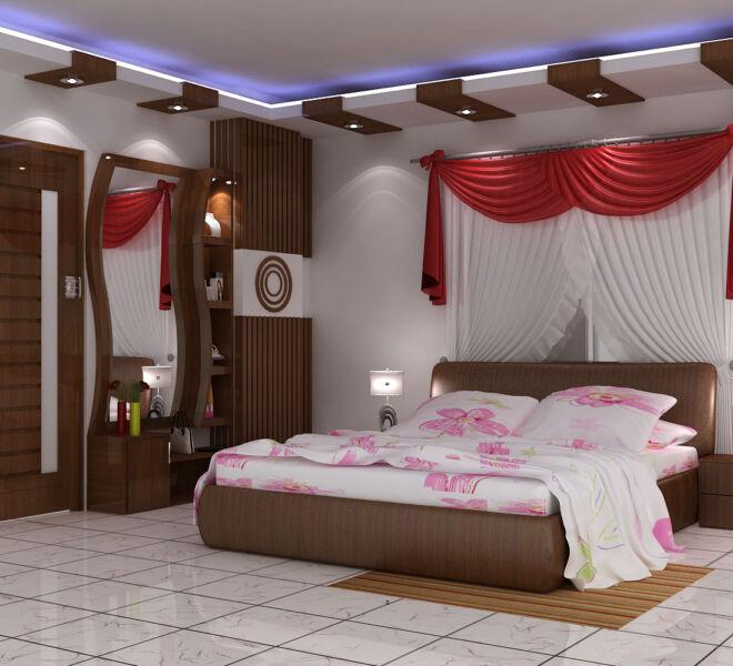 bd_interior_residence_bedroom30
