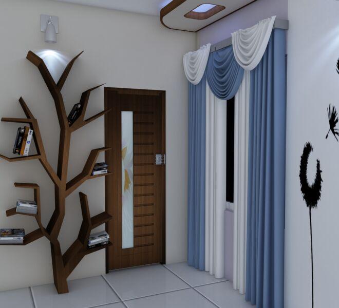 bd_interior_residence_bedroom32