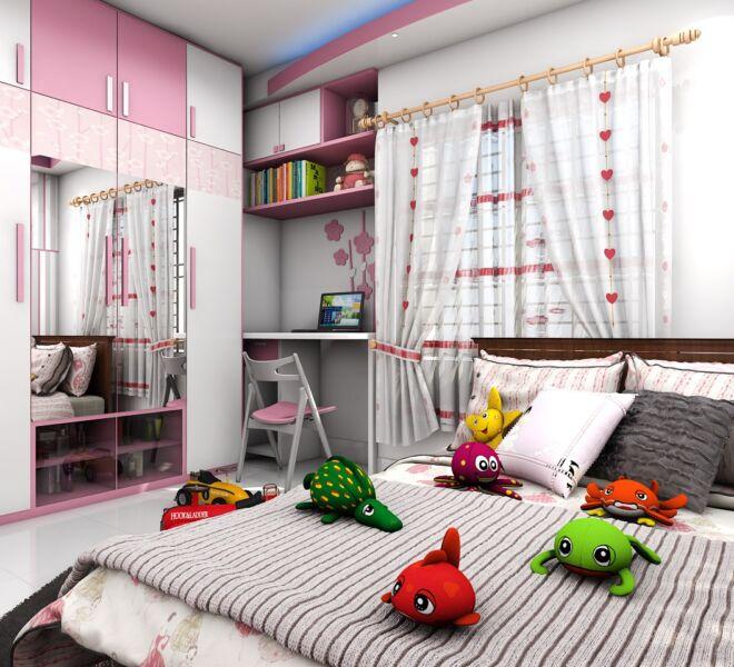 bd_interior_residence_bedroom34