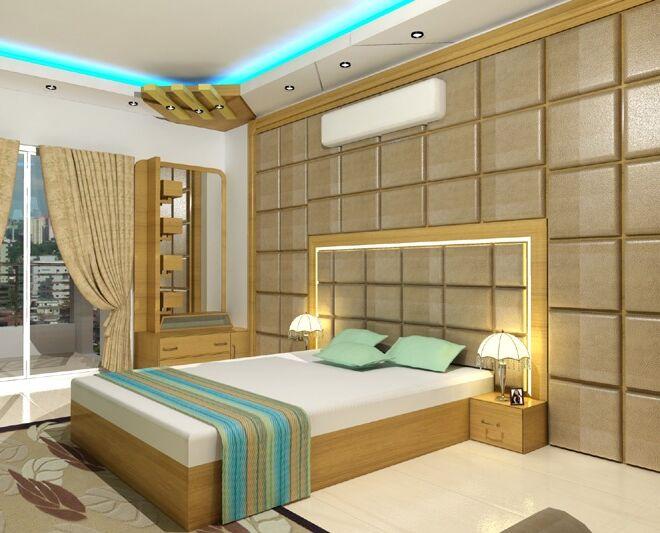 bd_interior_residence_bedroom35
