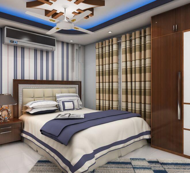 bd_interior_residence_bedroom36