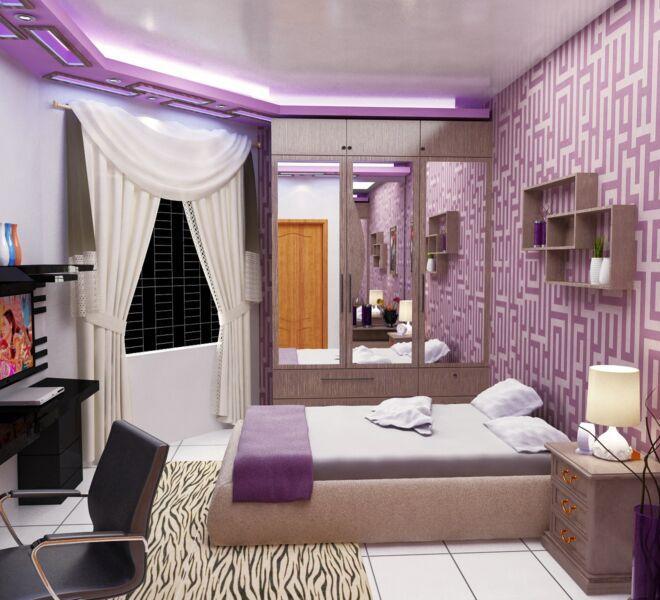 bd_interior_residence_bedroom38