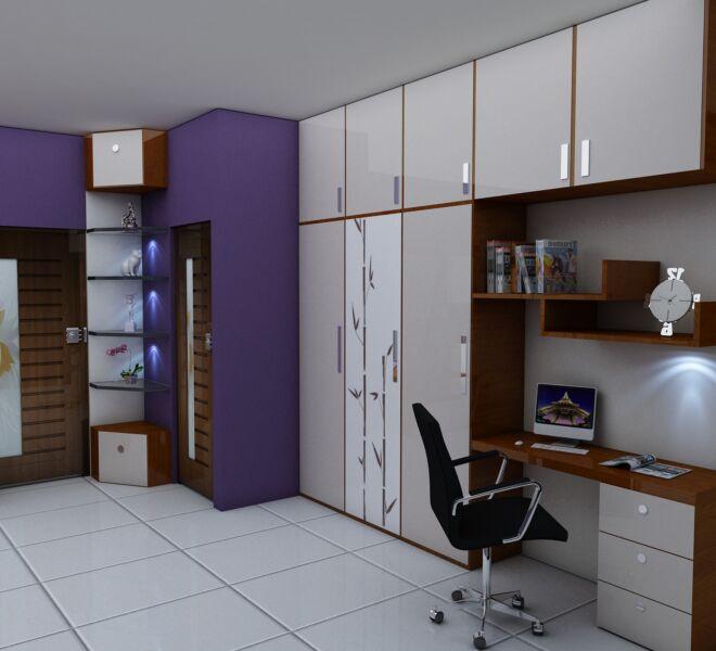 bd_interior_residence_bedroom41