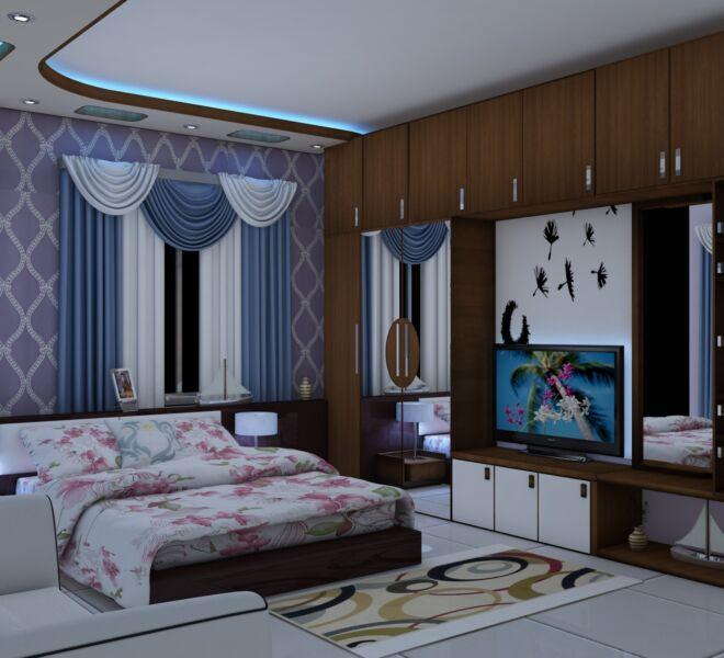 bd_interior_residence_bedroom42
