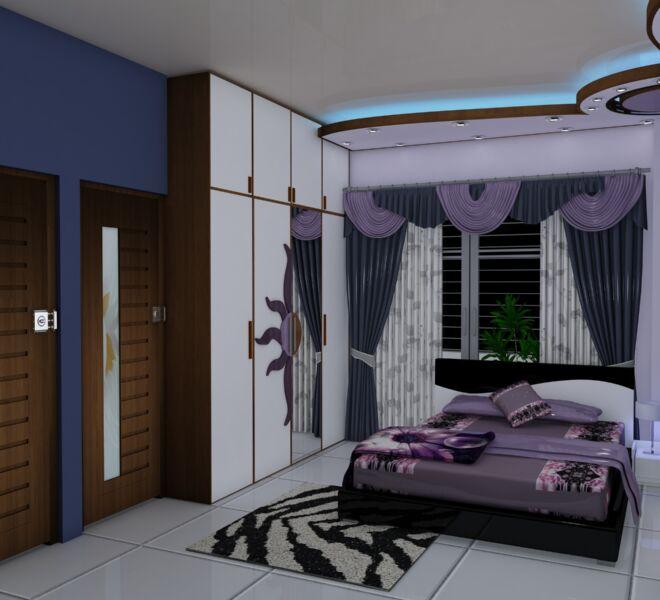 bd_interior_residence_bedroom43