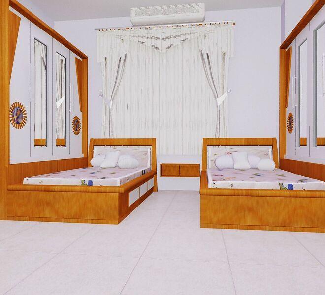 bd_interior_residence_bedroom44