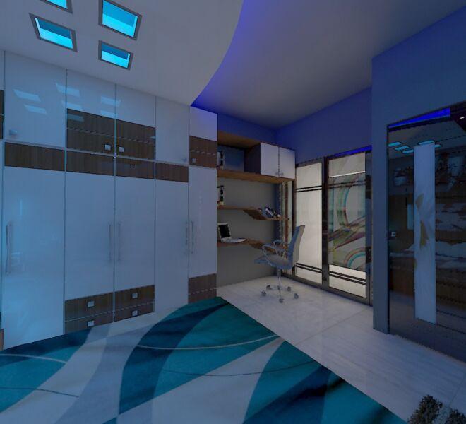 bd_interior_residence_bedroom45