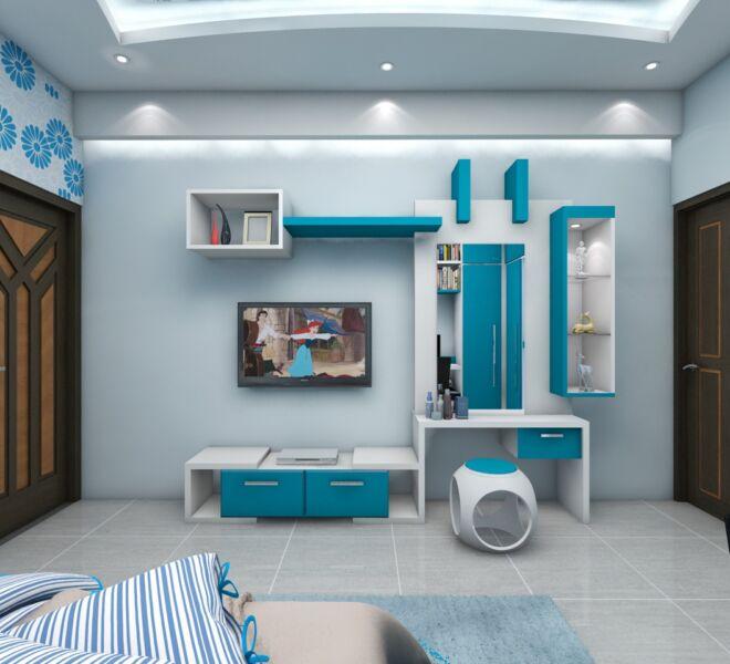 bd_interior_residence_bedroom5