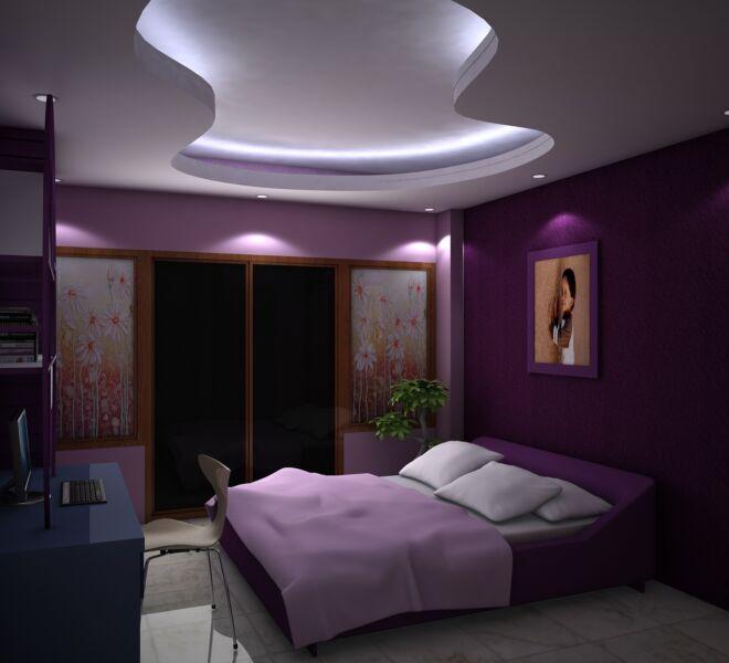 bd_interior_residence_bedroom6