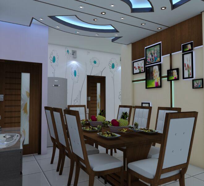 bd_interior_residence_dinner1