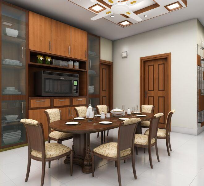 bd_interior_residence_dinner10