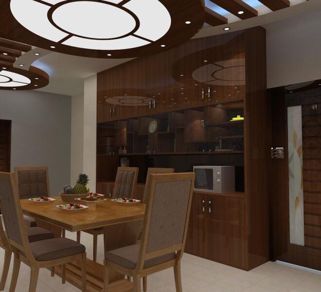 bd_interior_residence_dinner14