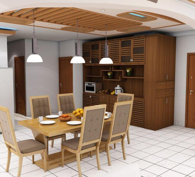 bd_interior_residence_dinner16