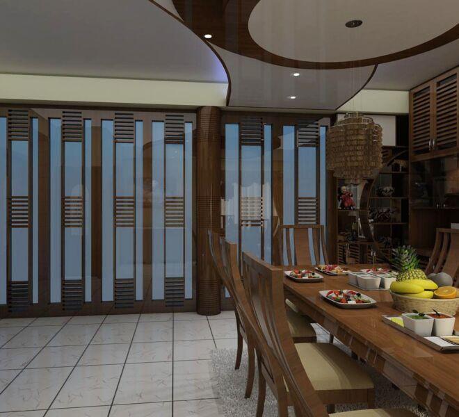 bd_interior_residence_dinner19