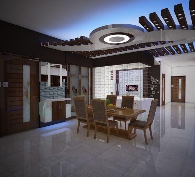 bd_interior_residence_dinner4