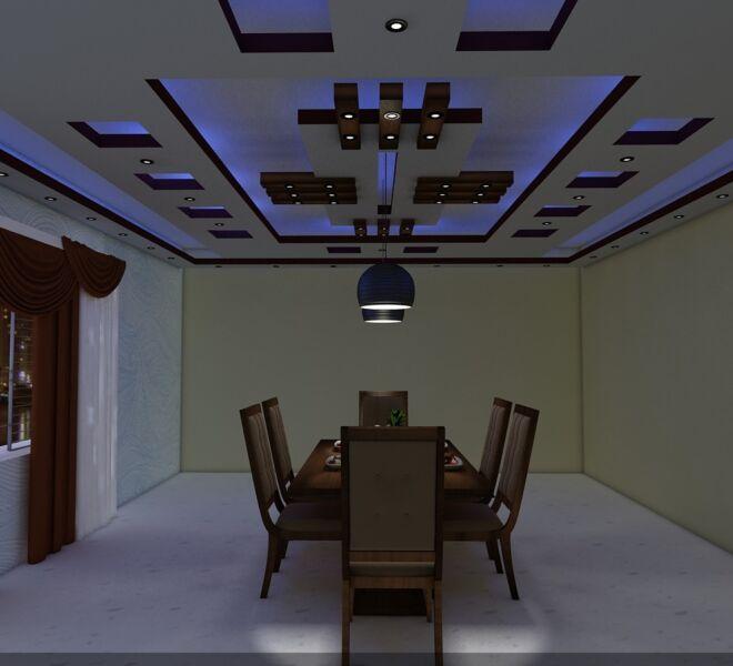 bd_interior_residence_dinner7