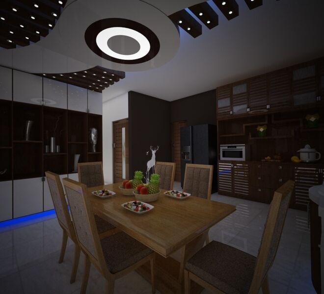 bd_interior_residence_dinner8