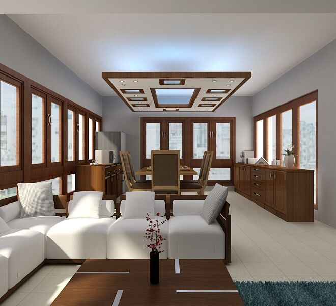 bd_interior_residence_family_living1