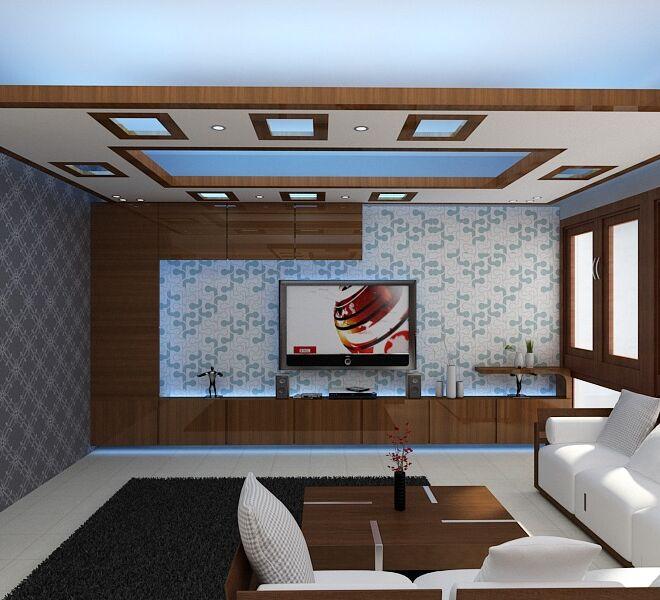 bd_interior_residence_family_living2