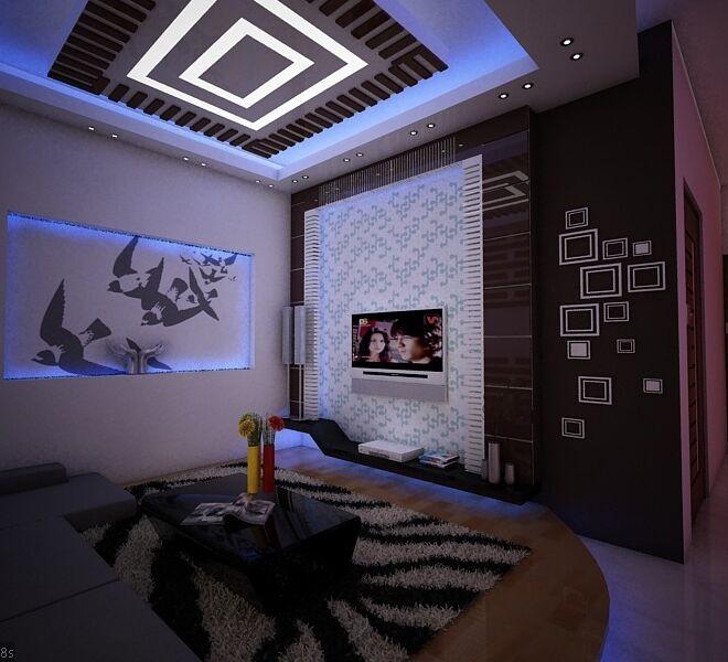 bd_interior_residence_family_living3
