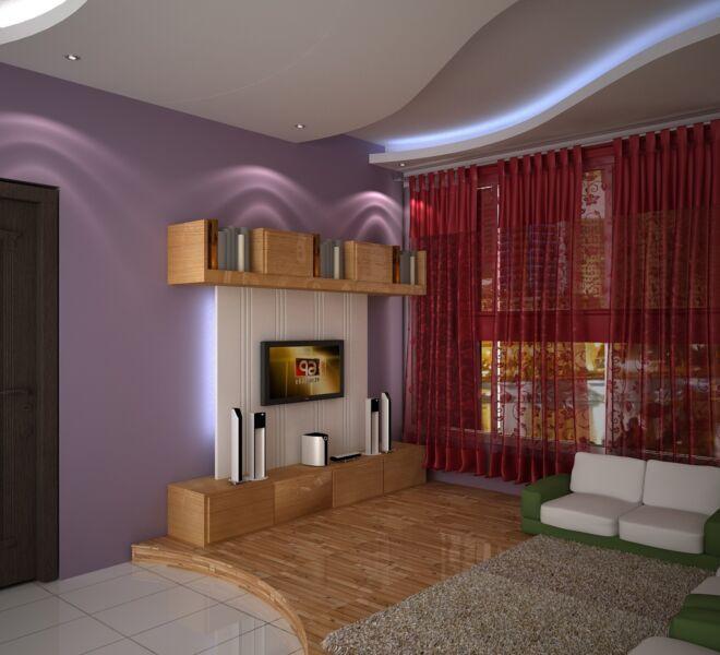 bd_interior_residence_family_living6