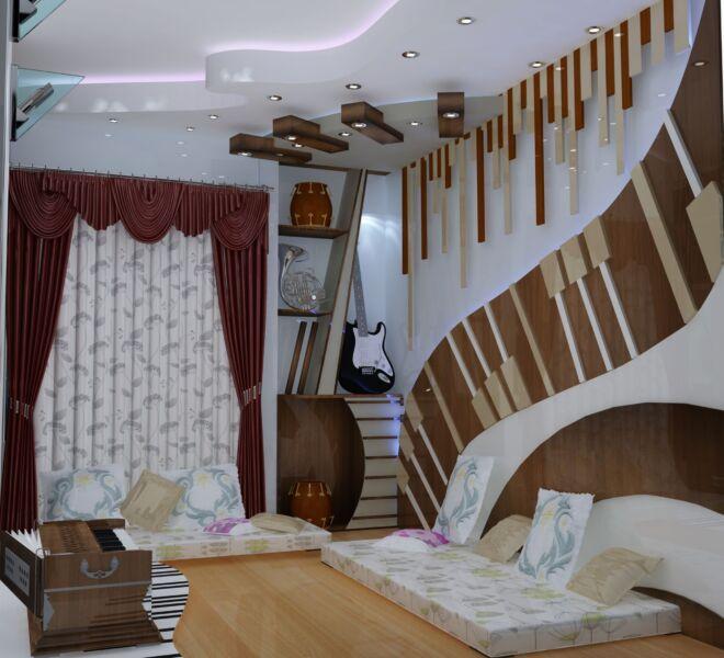 bd_interior_residence_family_living7