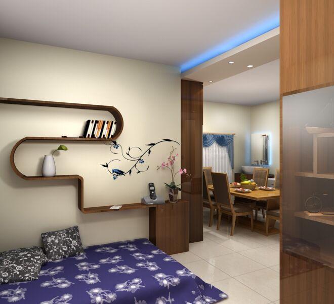 bd_interior_residence_family_living8