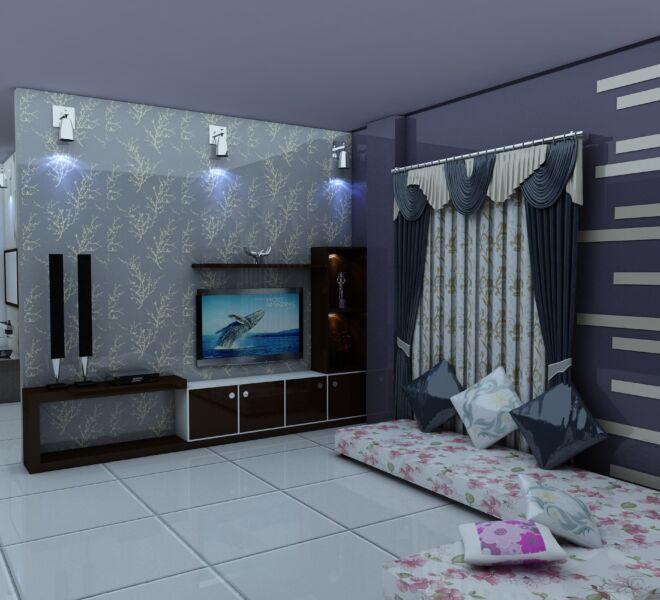 bd_interior_residence_family_living9