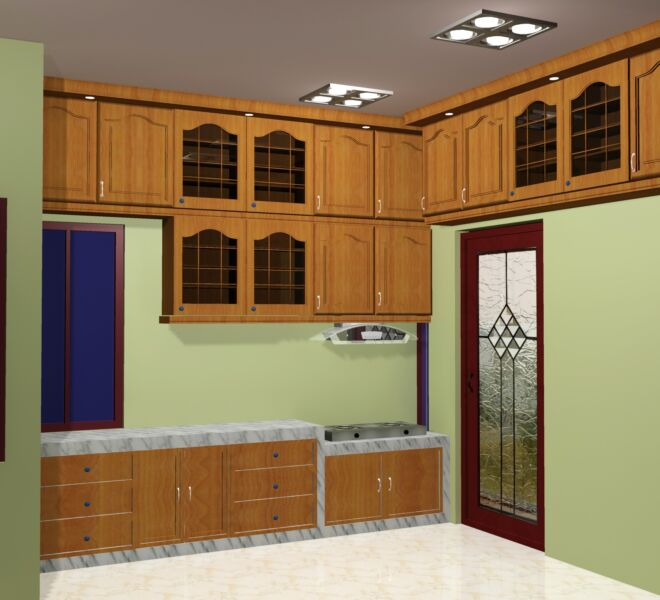bd_interior_residence_fkitchen_cabinets1