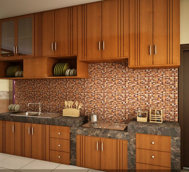bd_interior_residence_fkitchen_cabinets10