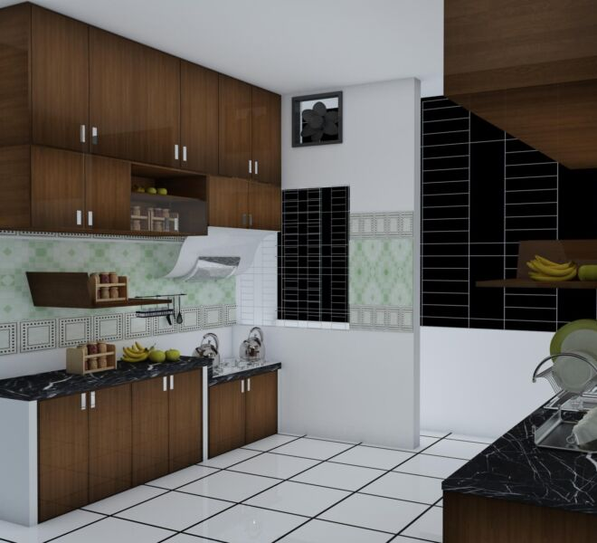 bd_interior_residence_fkitchen_cabinets12