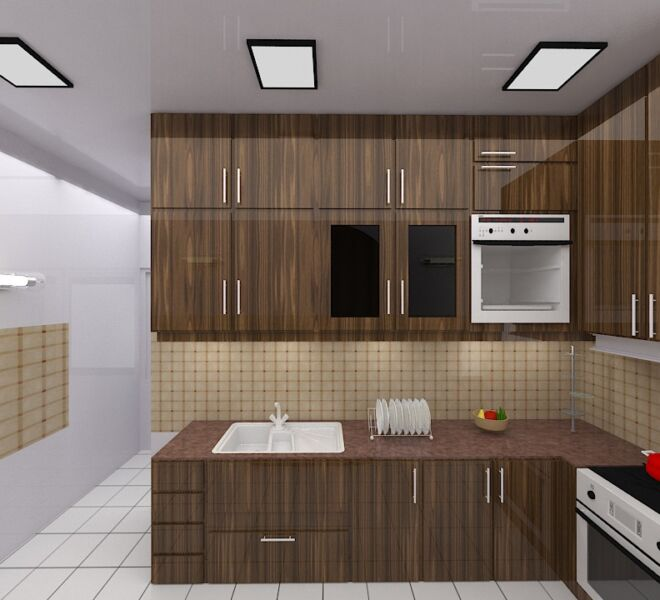 bd_interior_residence_fkitchen_cabinets13
