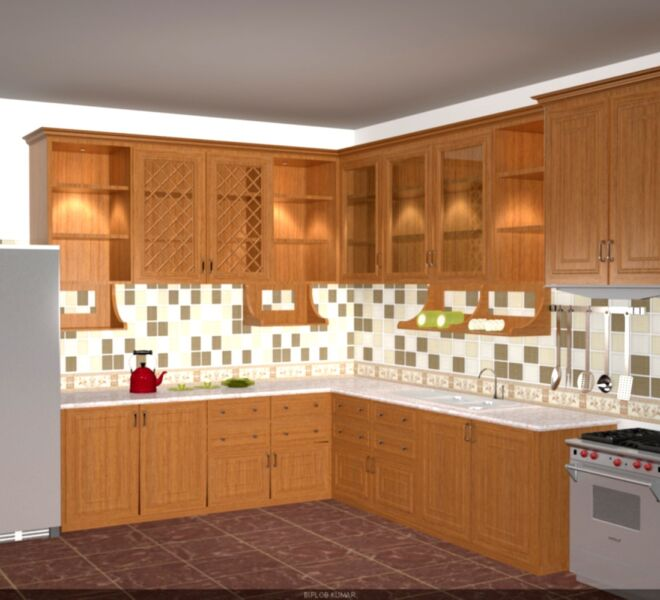 bd_interior_residence_fkitchen_cabinets14