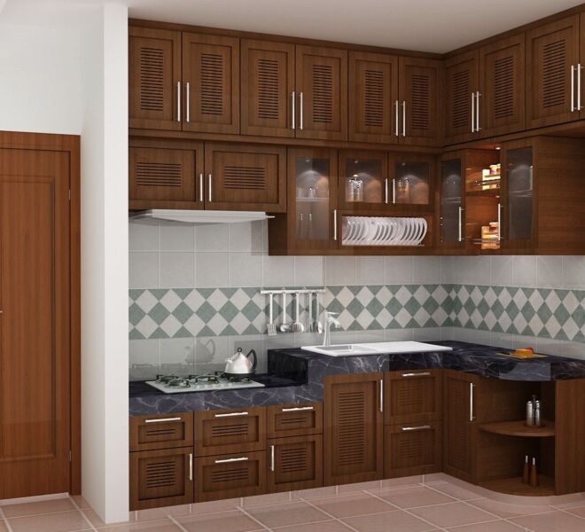 bd_interior_residence_fkitchen_cabinets2