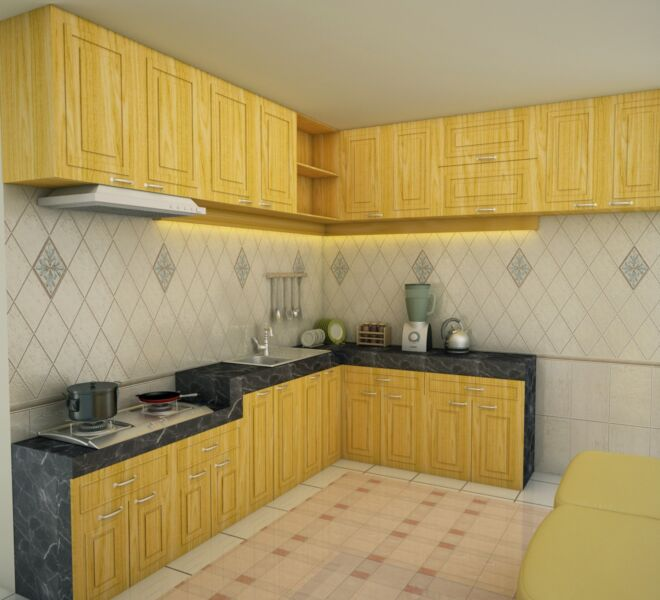 bd_interior_residence_fkitchen_cabinets3
